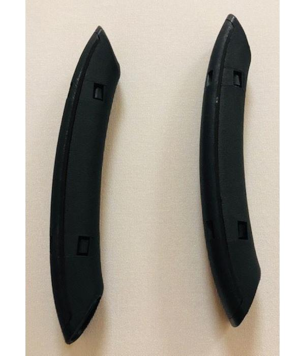Wilderness Systems Radar & A.T.A.K. Arch Handle (Pack Of 2)