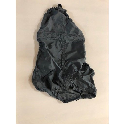 Wilderness Systems (Discontinued) Spray Skirt Pungo 100/Pamlico 100 120 140
