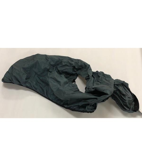 Wilderness Systems (Discontinued) Skirt Pamlico 135T Single