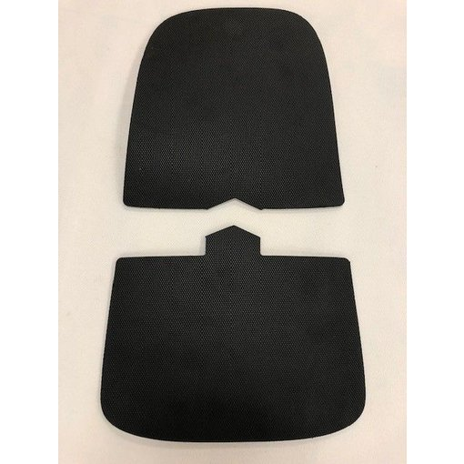 Wilderness Systems (Discontinued)  Thresher & Atak Hood Cover Conceal Kit