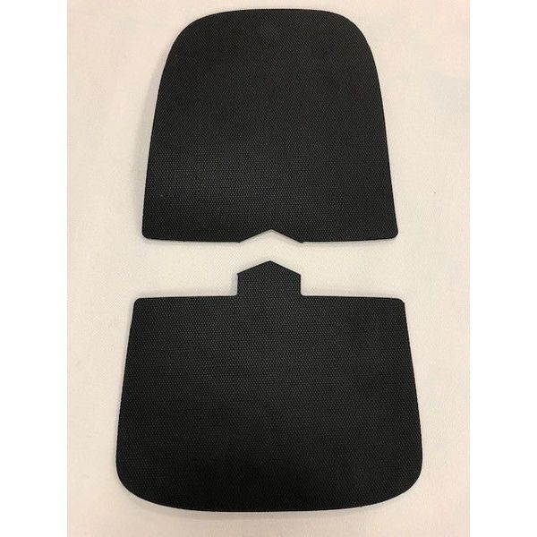 (Discontinued)  Thresher & A.T.A.K. Hood Cover Conceal Kit