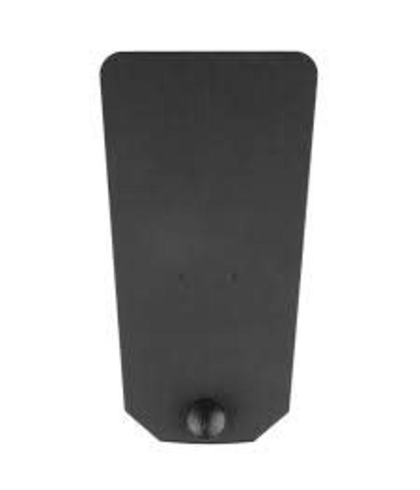 Wilderness Systems Utility Pod Cover Blank