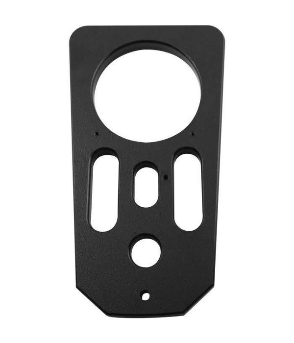 Wilderness Systems Utility Pod Covr -Tool / Drink