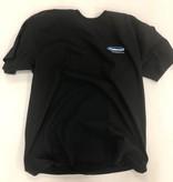 Chinook T-Shirt Short Sleeve X-Large