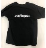 Chinook Tee Shirt Short Sleeve XL