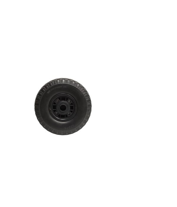 BooneDox Replacement Standard Tire