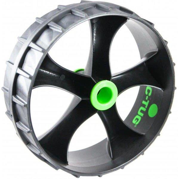 Railblaza Kiwi Wheel Single