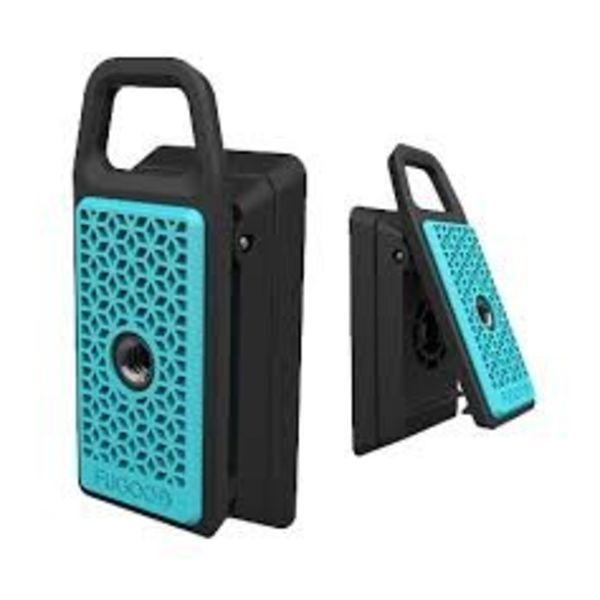 Fugoo Multi-Mount Accessory for Bluetooth Speaker