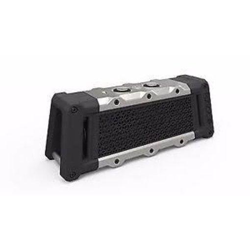 Hobie Fugoo Tough - Bluetooth Speaker