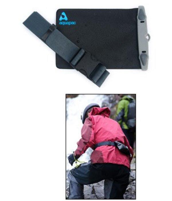 Aquapac Belt Case