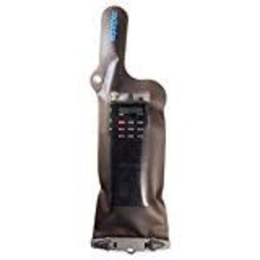 Aquapac VHF Classic Large 244