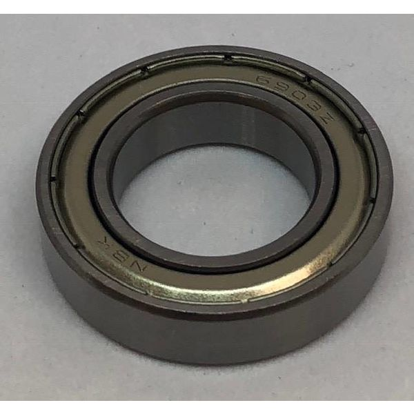 Prop Lower Transmission Bearing