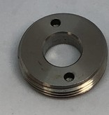 Native Watercraft Spindle Seal Locknut