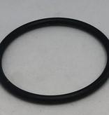 Native Watercraft Prop Cartridge O-Ring