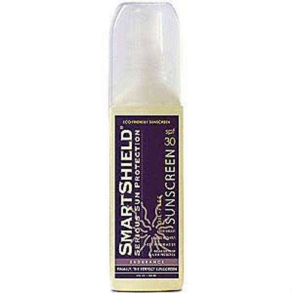 Spf 30 Spray (4oz)