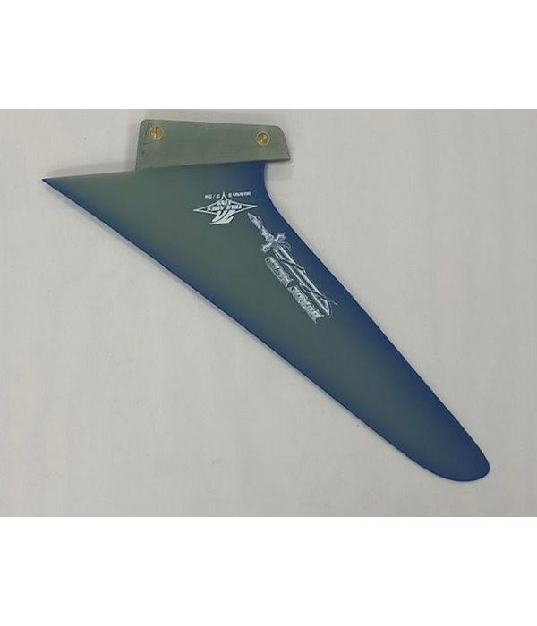 Fin Weed Blade 34cm Tuttle