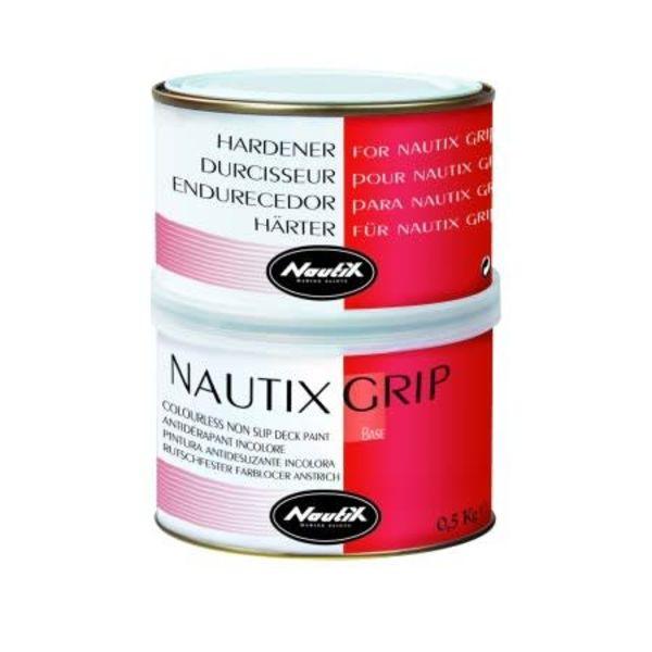 Nautix Deck Re-Grip Kit