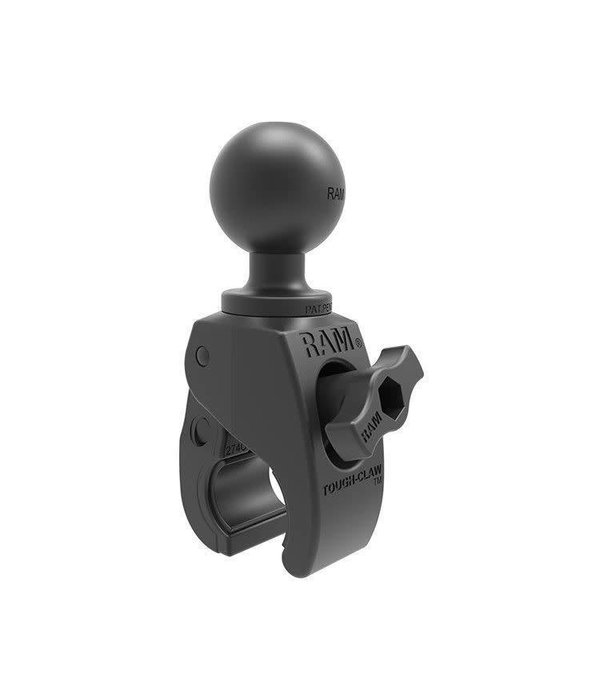 RAM Mounts Hobie RAM Mounts Small Tough Claw With 1.5'' Ball