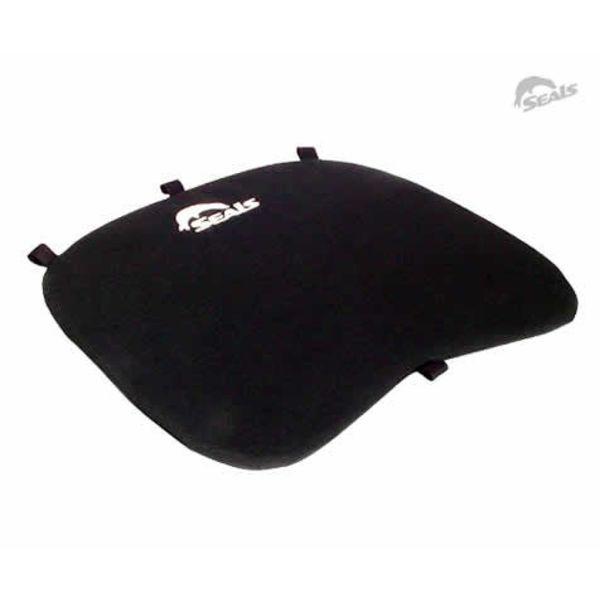 Kayak/Canoe Seat Cushion