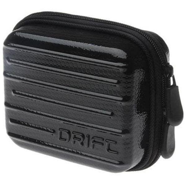 Drift HD Carrying Case