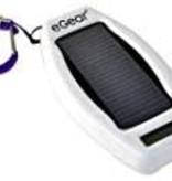 Egear Mini Solar Usb Charger
