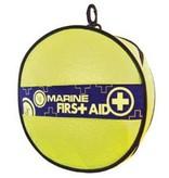 First Aid Kit Marine 1.0