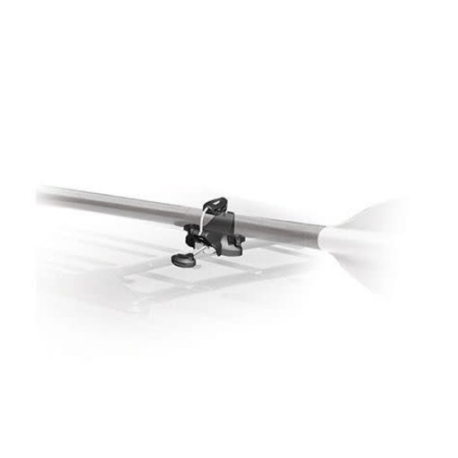 Thule Get-A-Grip Thule Paddle Mount
