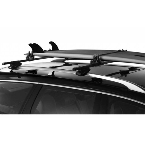 Thule (Discontinued) Hang-Two Surf Carrier