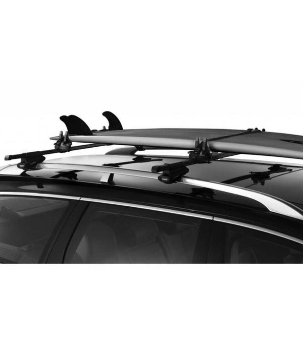 Surf Rack For Car >> Discontinued Hang Two Surf Carrier