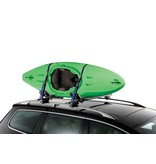 Thule Hull-A-Port (New)