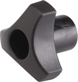 Thule (Discontinued) Knob 3 Wing 6mm