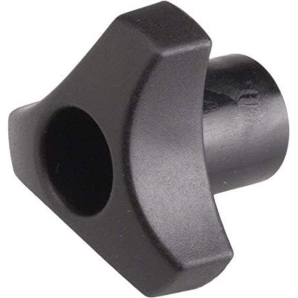(Discontinued) Knob 3 Wing 6mm