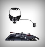 Thule Quickdraw