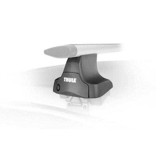 Thule Rack Thule Aero Foot Pack