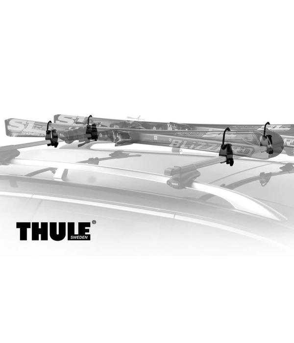 Thule (Discontinued) Rack Thule Mast/Ski Holder (Each)