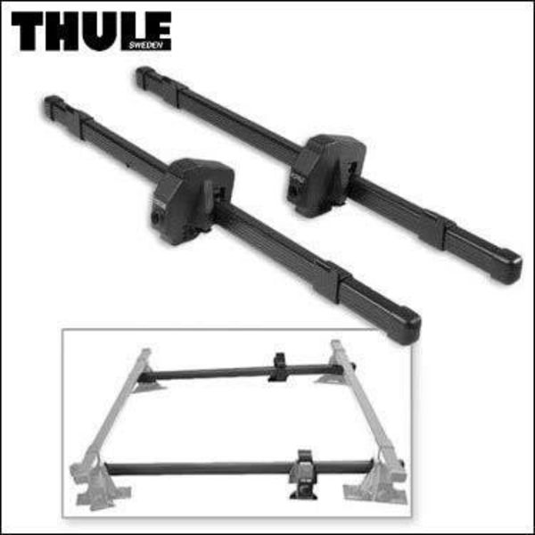 (Discontinued) Rack Thule Sra