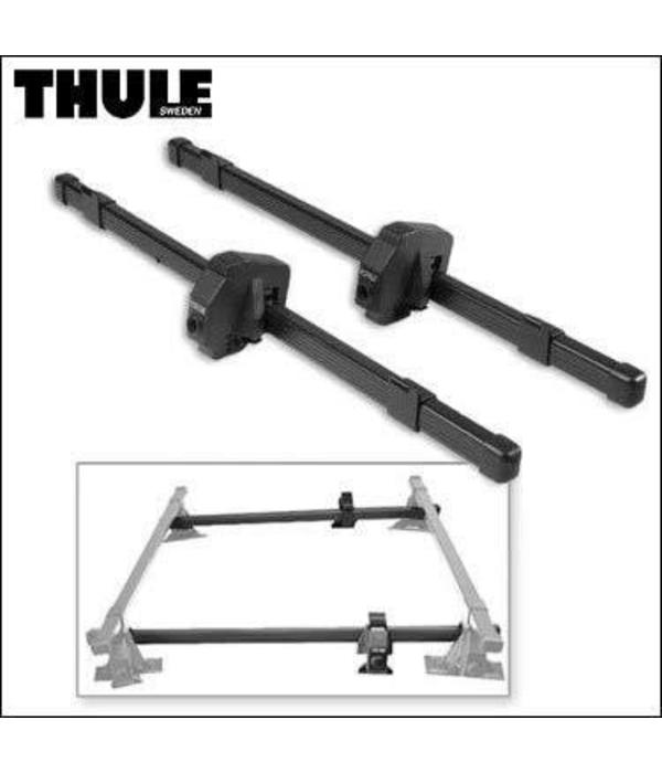 Thule (Discontinued) Rack Thule Sra