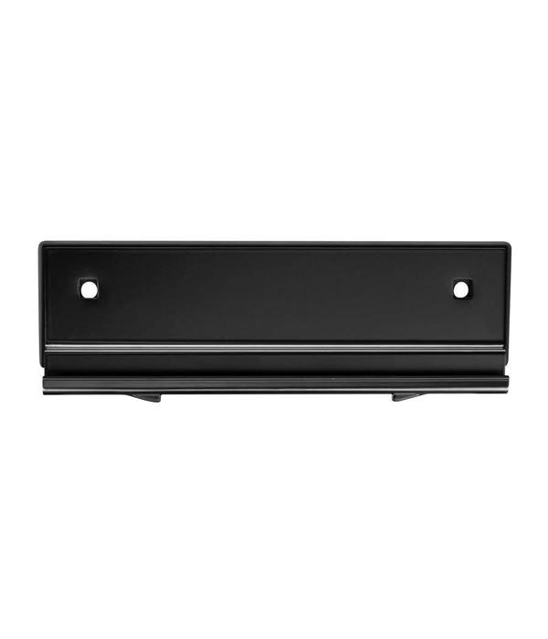 Thule Rack Thule Artificial Gutters