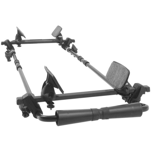Slip Stream (Kayak Carrier)