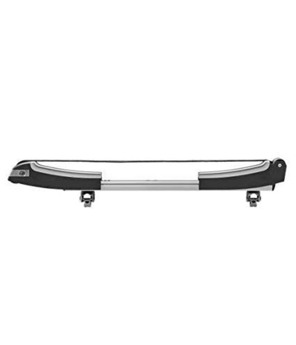Thule (Discontinued) SUP Taxi