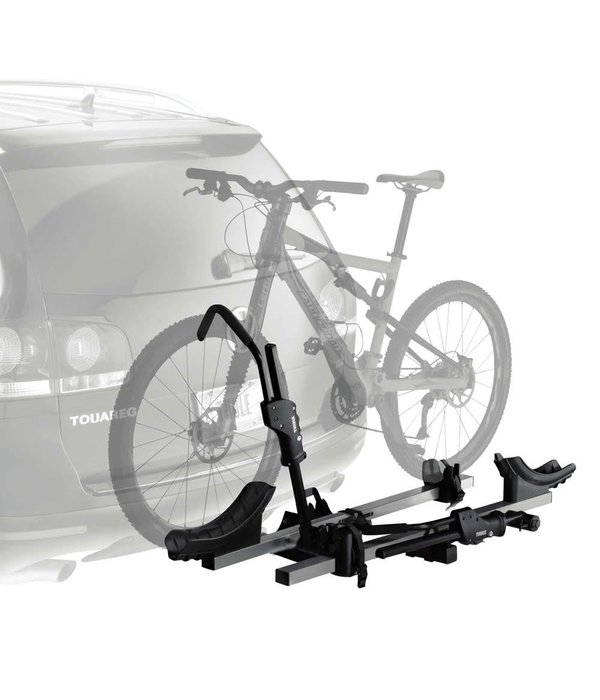 Thule T2 Bike Rack 2'' Receiver