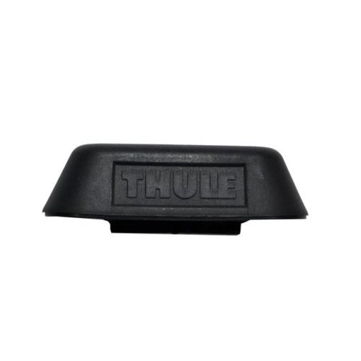 Thule (Discontinued) Tkcap Cover Kit