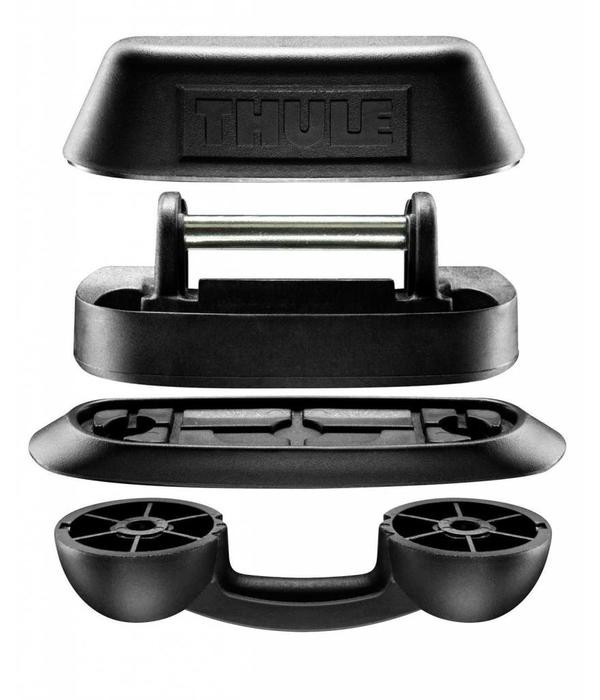 Thule Tracker II Kit #13