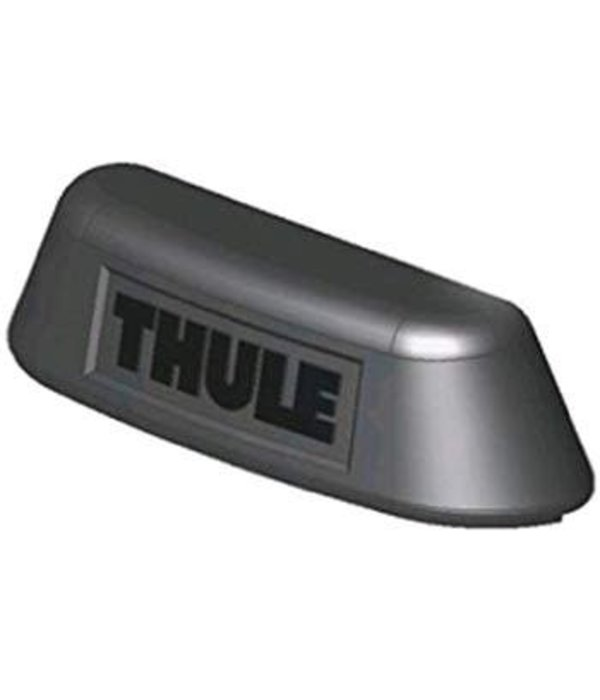 Thule (Discontinued) Tracker II Kit #2