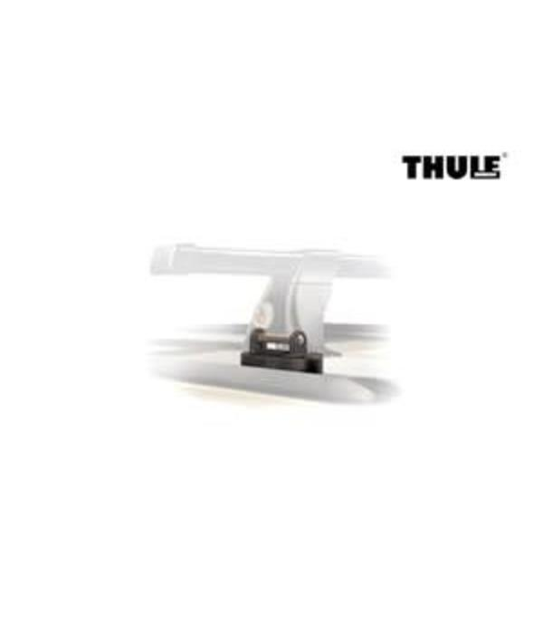 Thule (Discontinued) Tracker II Kit #9