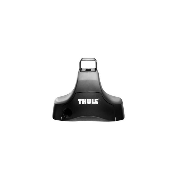 Traverse Foot Pack (Pack Of 2)