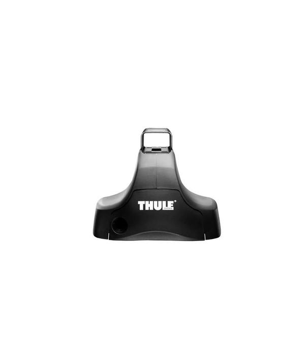 Thule Traverse Foot Pack (Pack Of 4)