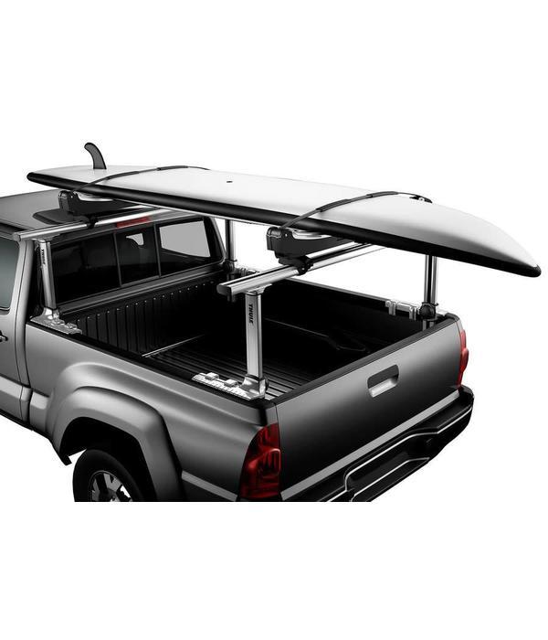 Thule X-Sporter Pro Truck Rack