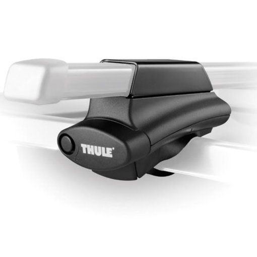 Thule (Discontinued) 450 Crossroad Foot (Each)