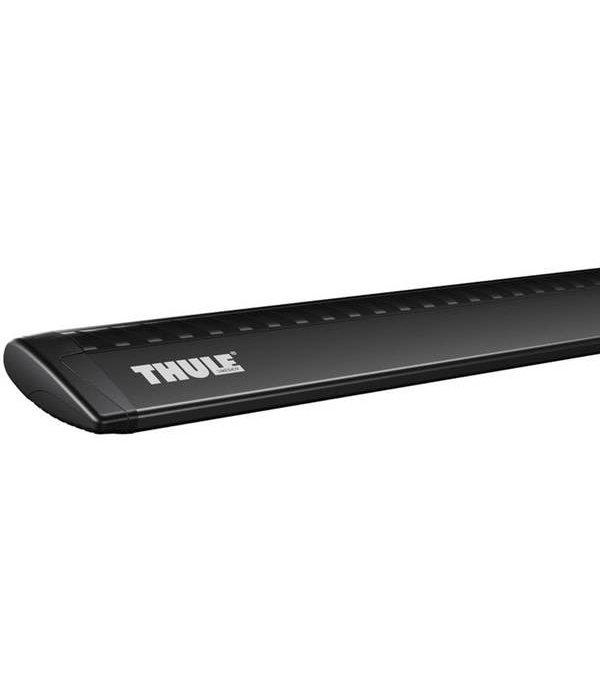 Thule Aeroblade 60'' Black